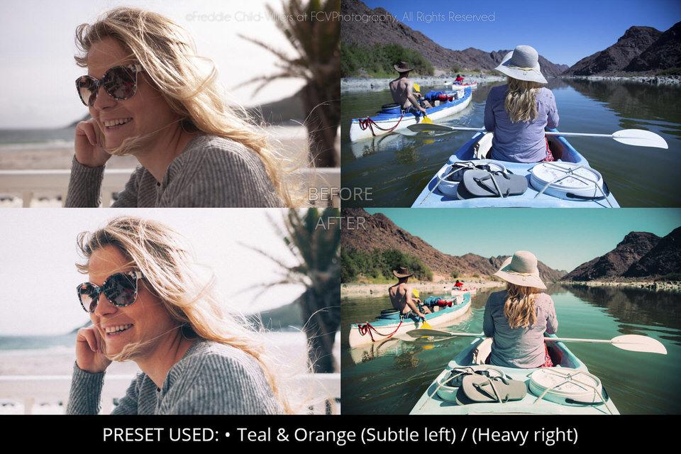 0012_TravelLifestylev1.jpg
