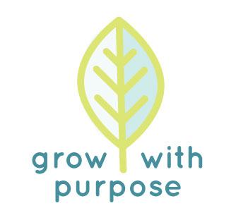 GrowWithPurpose (002).jpg
