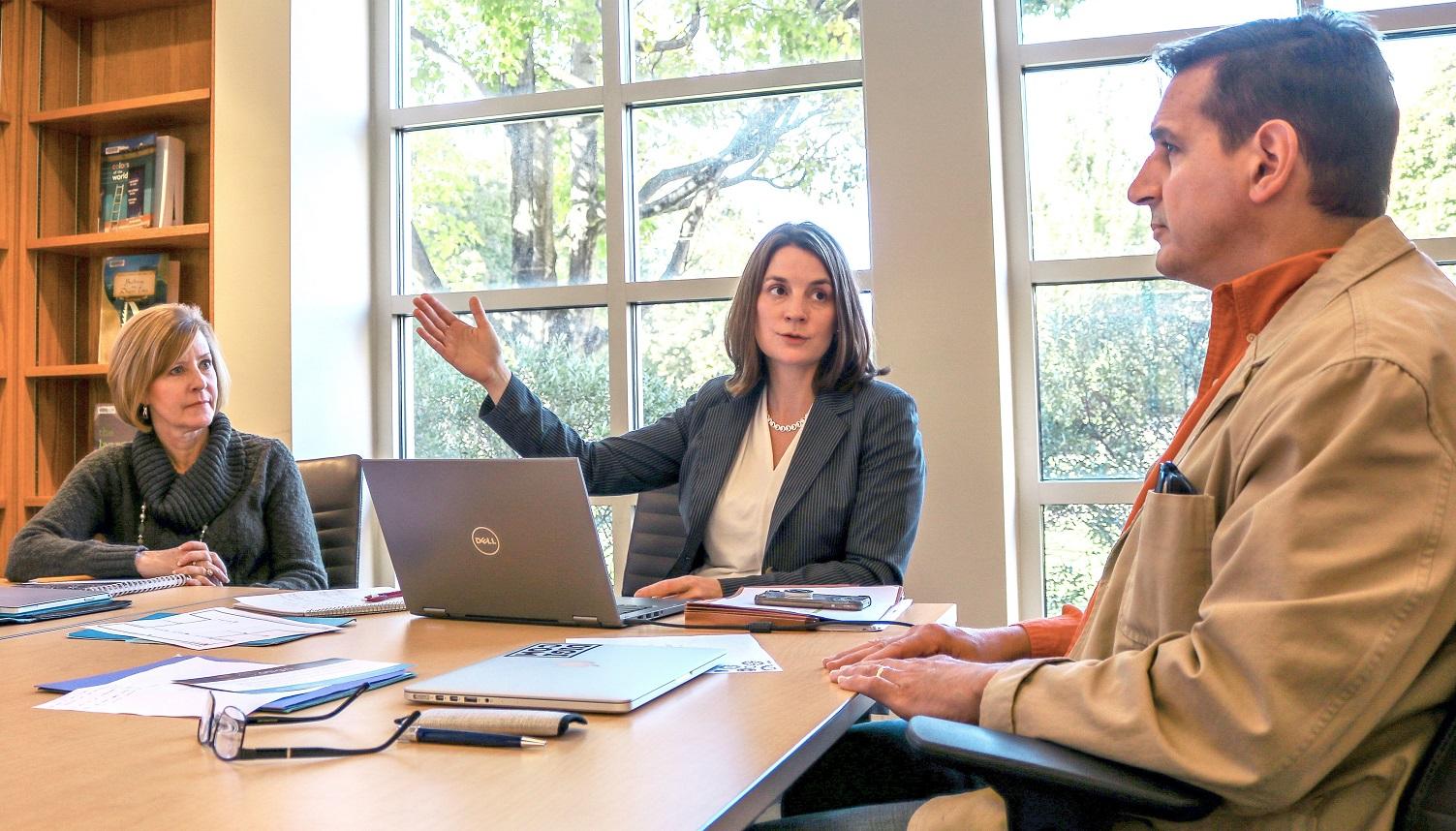 strategic planning consultation small.jpg