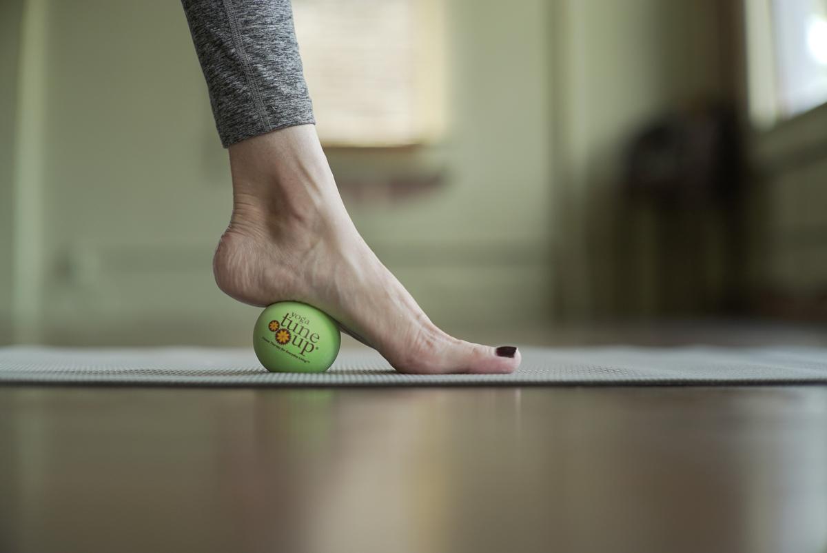 YogaTuneUpFoot.JPG