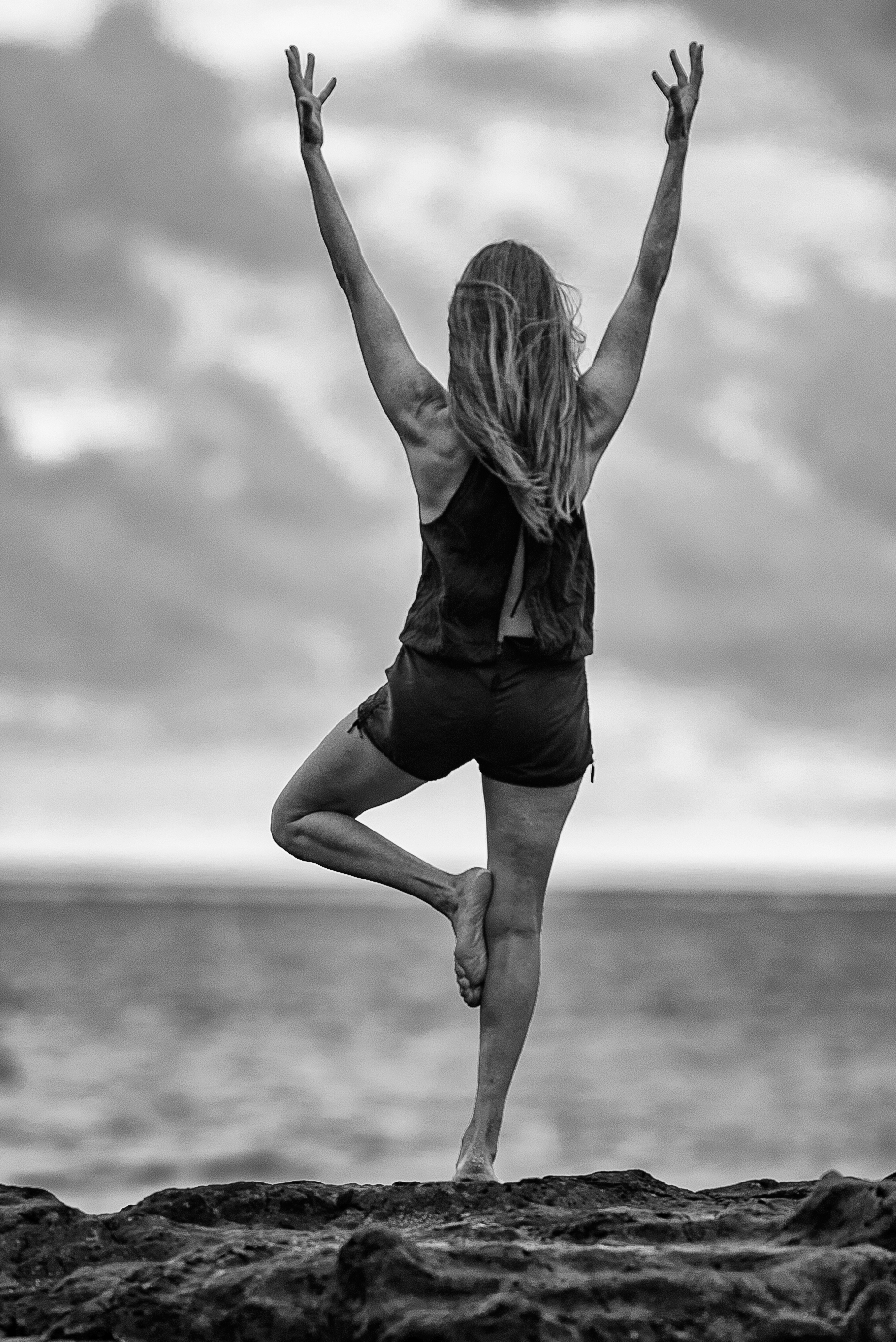 I offer multiple types of yoga/ movement instruction & massage therapy services. - Both yoga/movement and massage work can be combined in one session depending on the duration of the session.