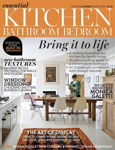 Essential Kitchen and Bathroom - June 2017.jpg
