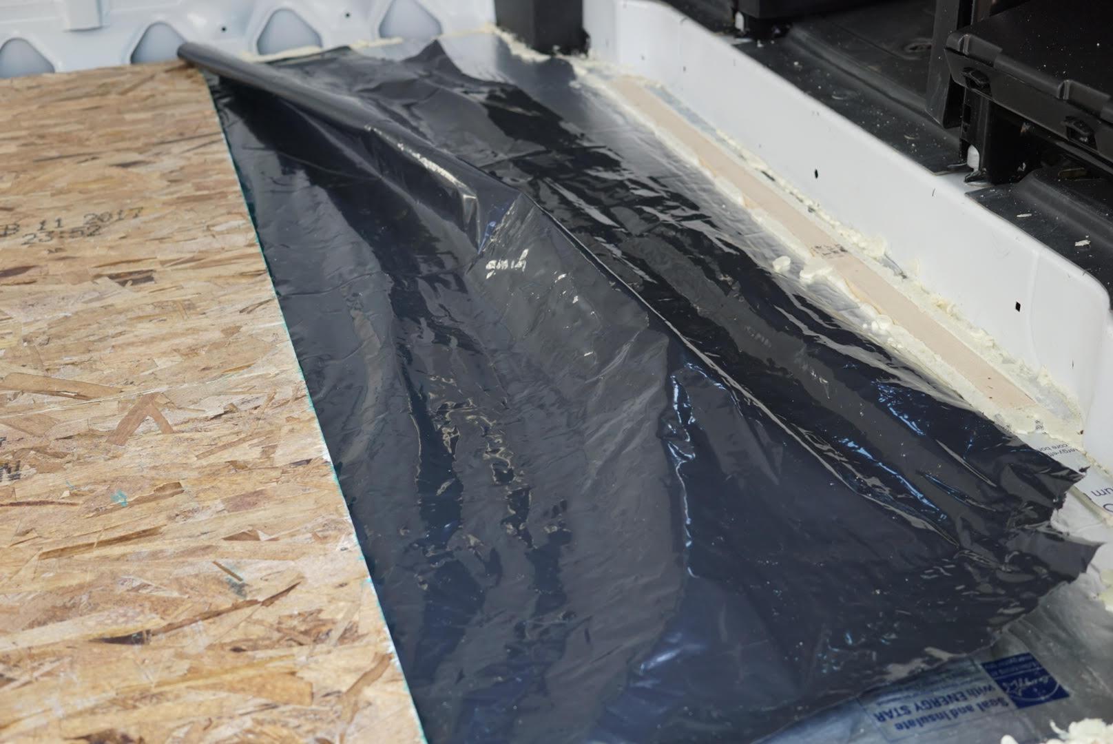 moisture barrier 4.jpg