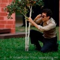 Damon Bonetti (Much Ado About Nothing, 2006)