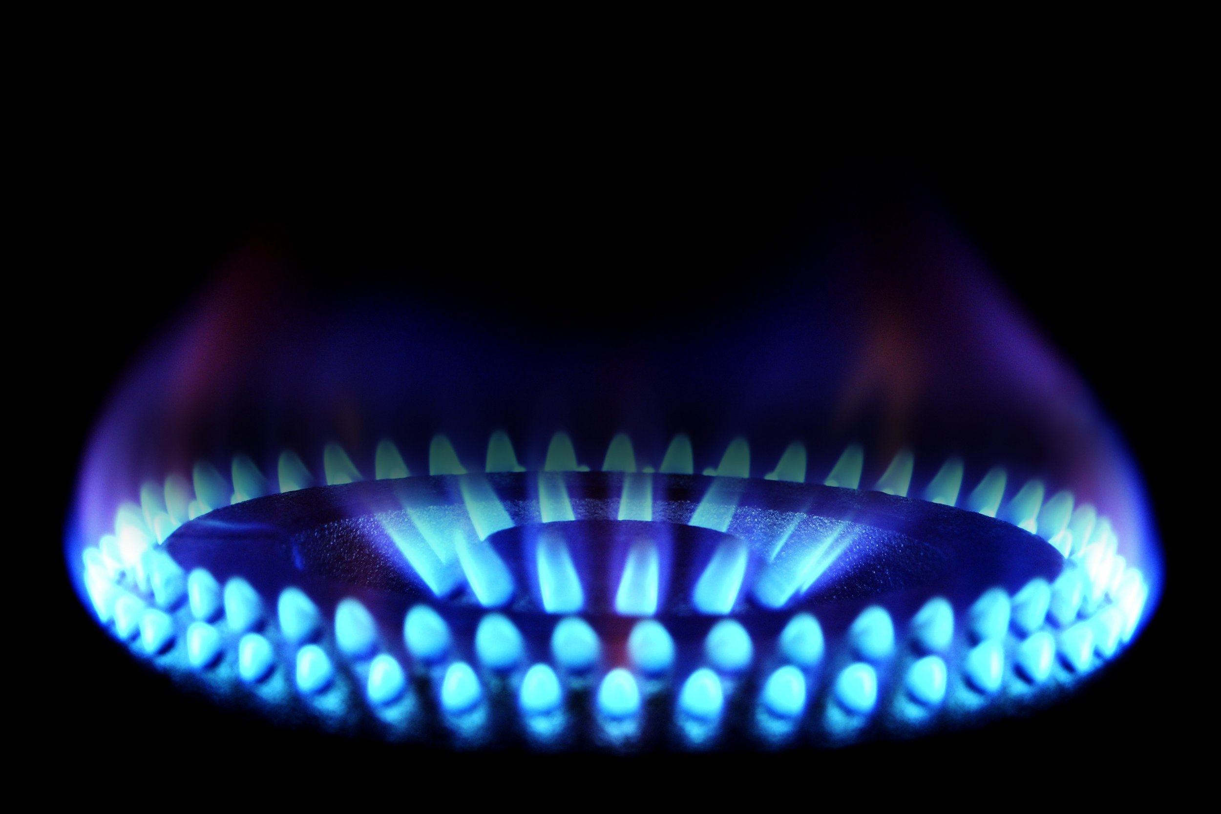 REPLACE NATURAL GAS - Instead of using natural gas that produces a large amount of CO2 and requires expensive upgrades, the power sector can use our CO2 negative NextFuel briquette.