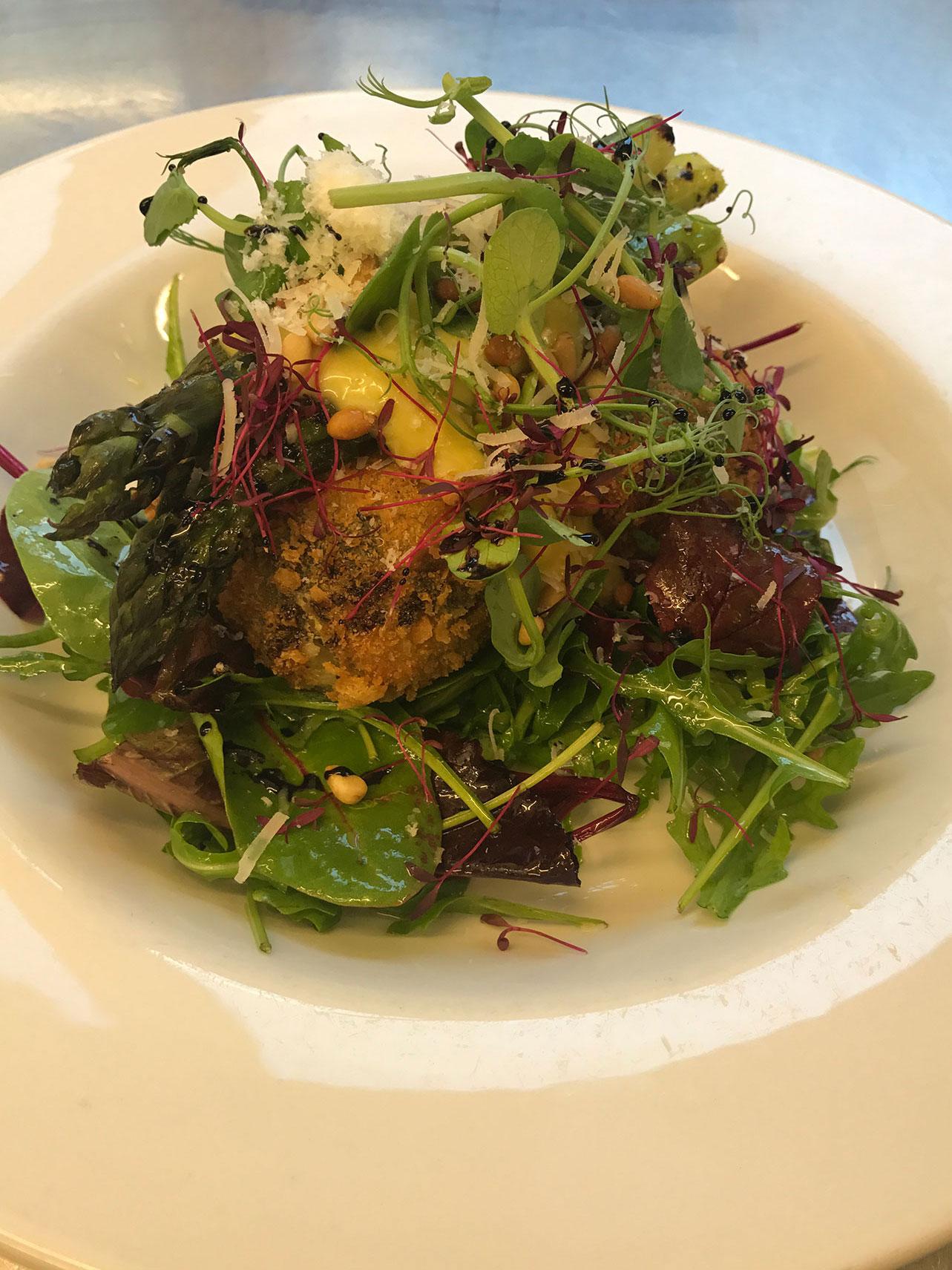 duck-rocket-salad-bath-pub-lunch.jpg