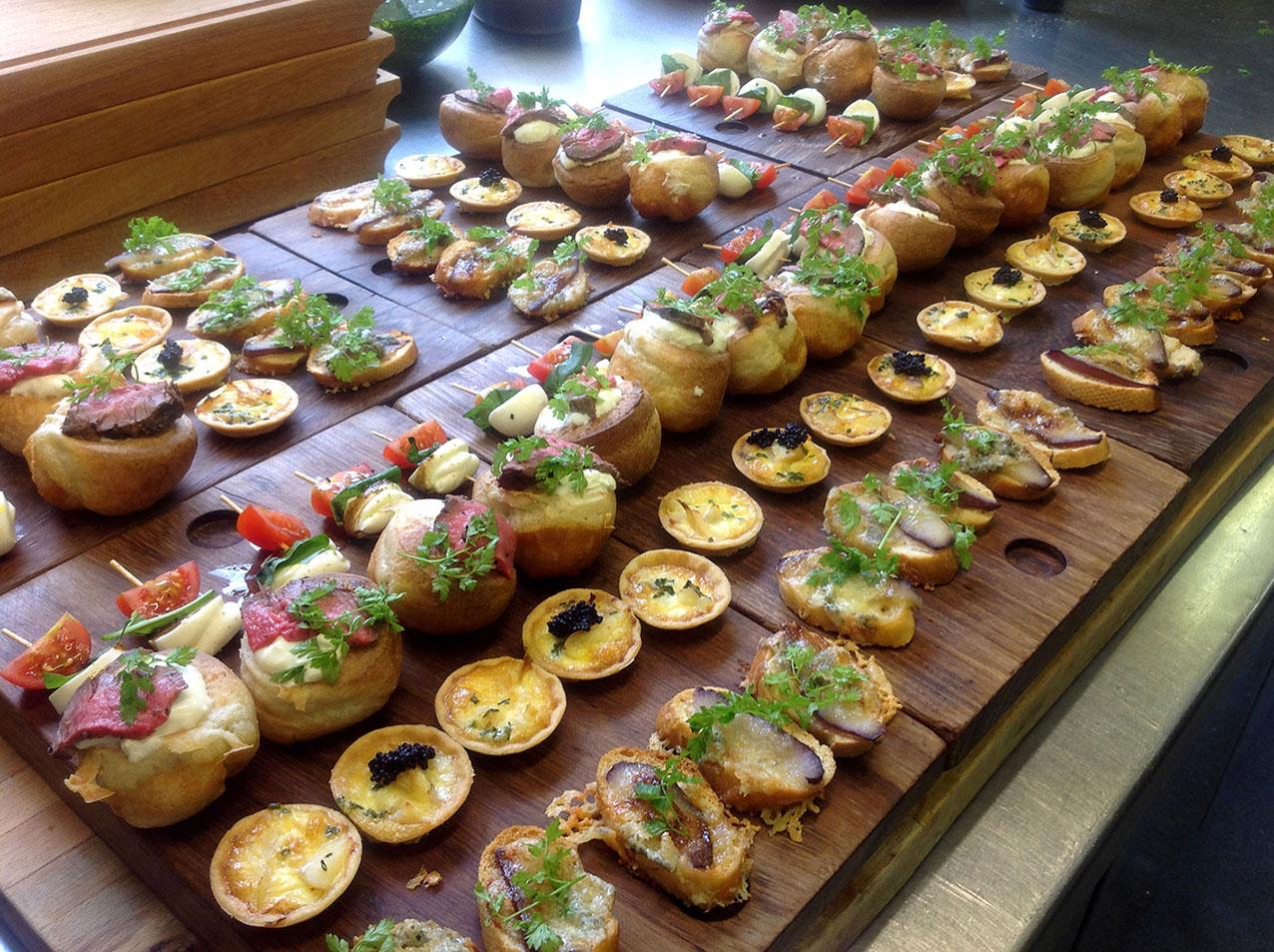 wedding-venue-award-winning-food-bath-.jpg