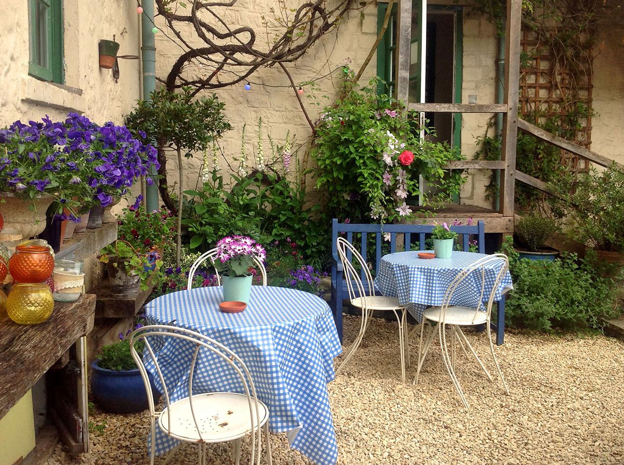 best-restaurant-garden-pub-west-country.jpg