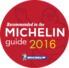 michelin-guide-recommended-2016.png