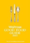 good food guide 2015.jpg