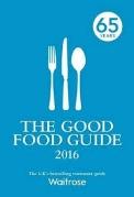 good food guide 2016.jpg