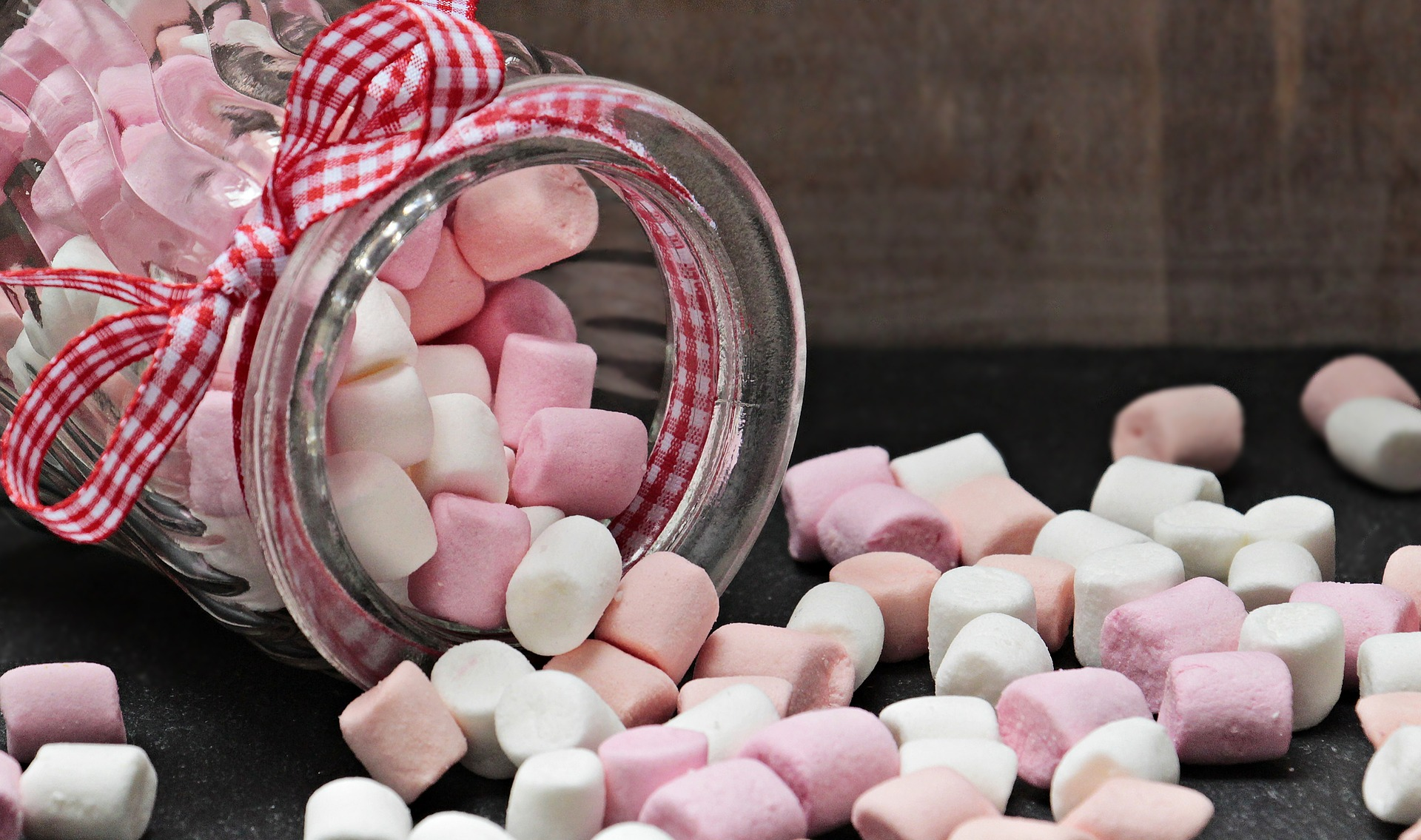 sugar not a stress reliever