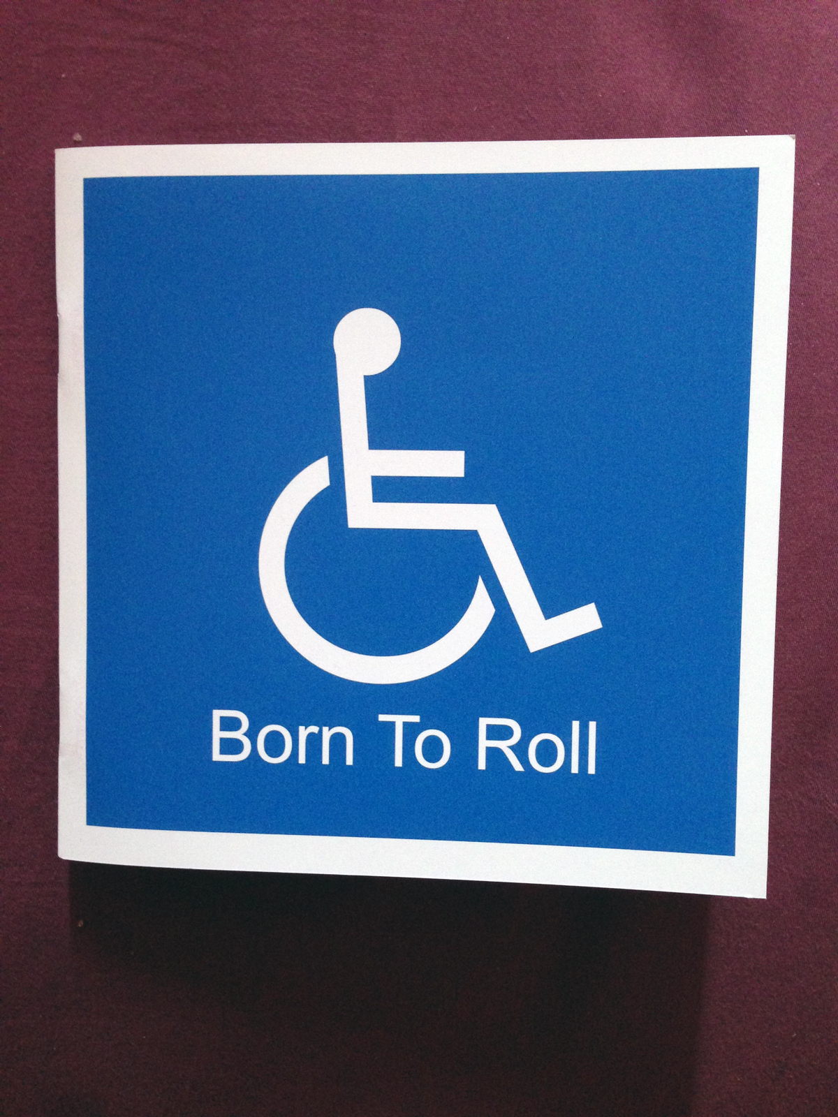 borntorollcoversm.jpg
