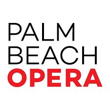 palm beach logo.png