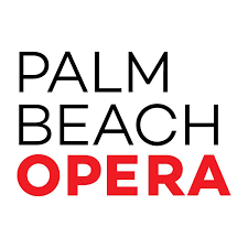 palm beach logo.png