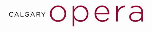 calgary opera logo 2.jpg