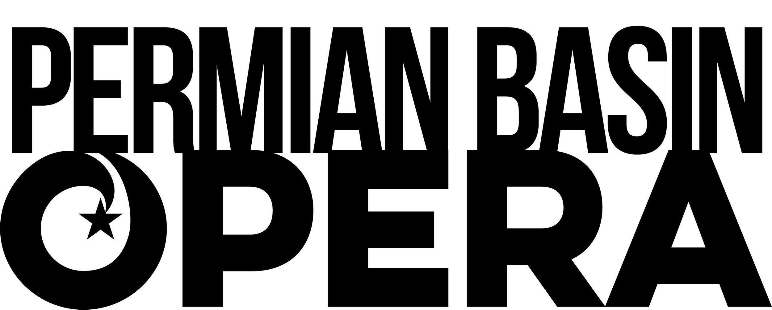 Permian Basin logo.jpg