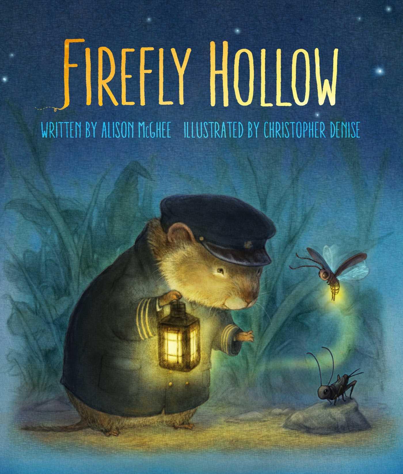Firefly Hollow.jpg