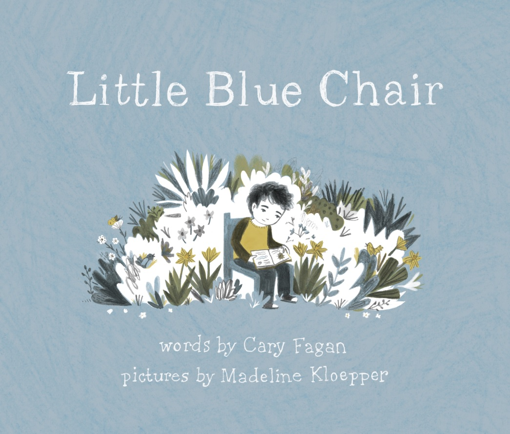 Little Blue Chair.jpg