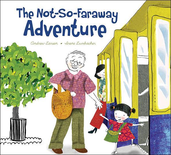 the_not_so_faraway_adventure_0.jpg