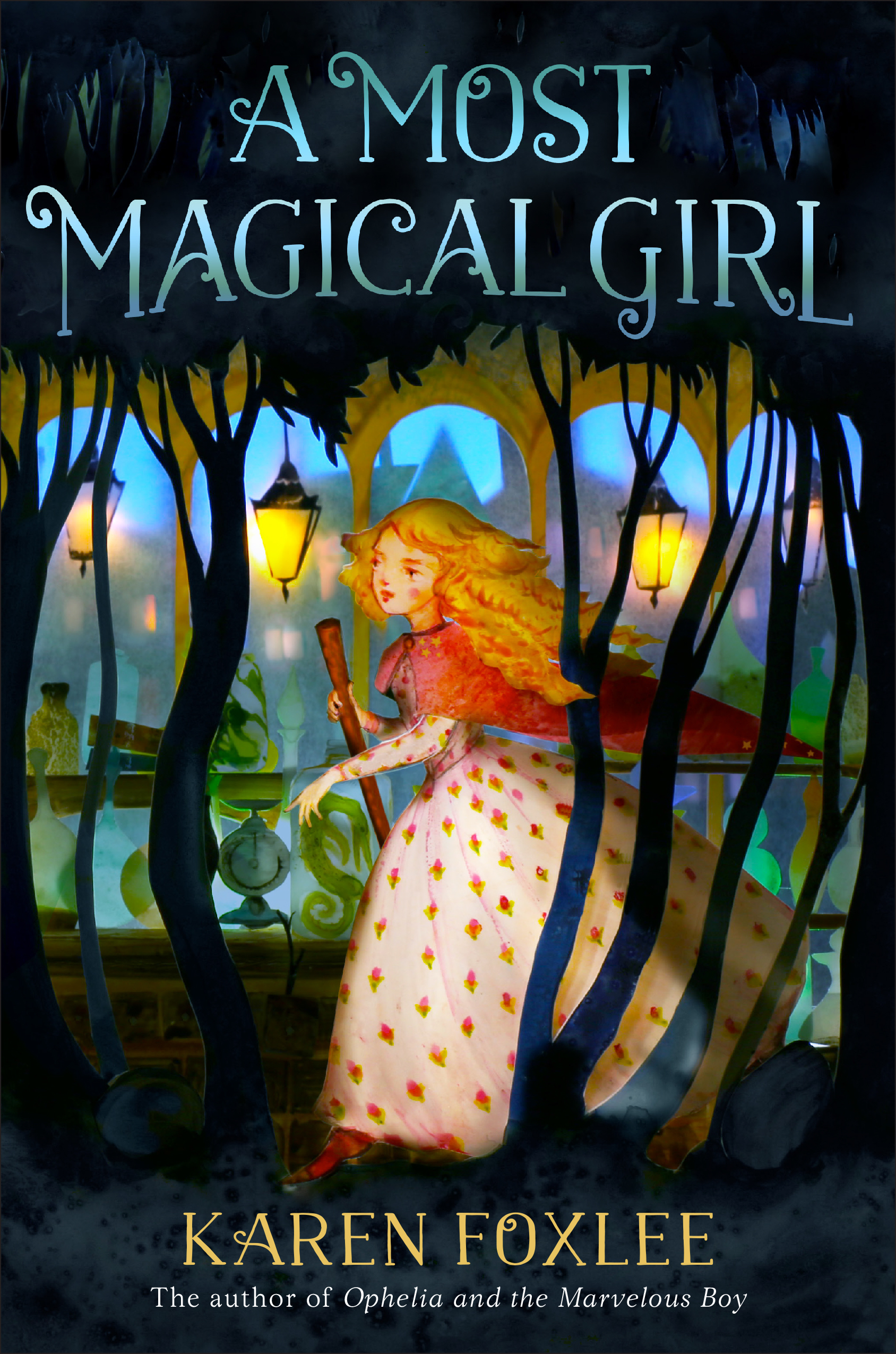 Most Magical Girl_comps_010815.indd