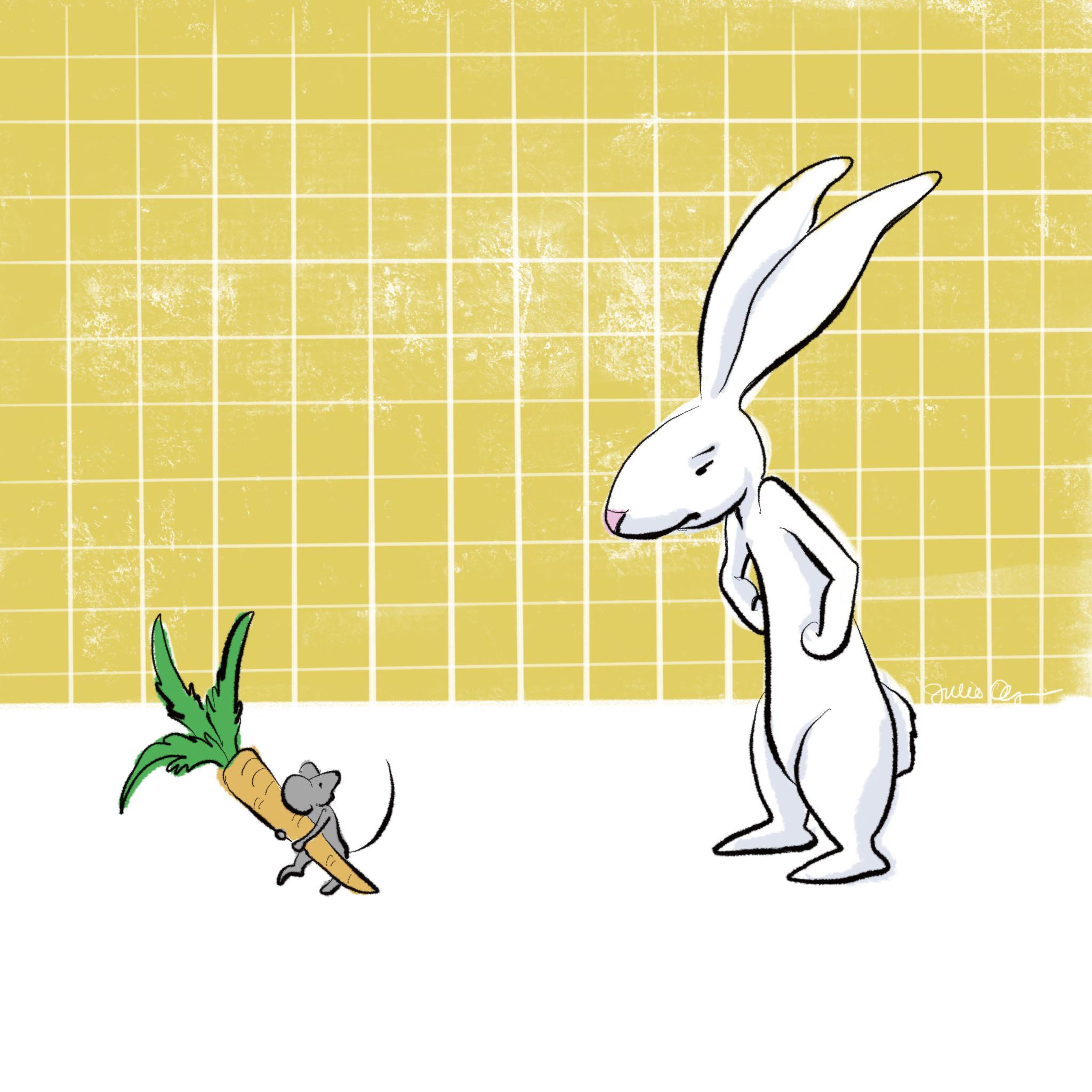 Rabbit_Olson.JPG