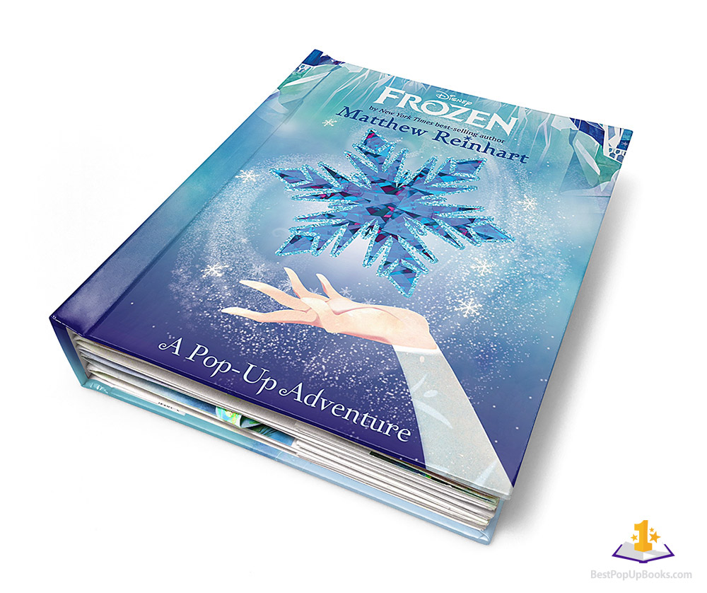 Frozen-Pop-up-book-mock-up-credit.jpg