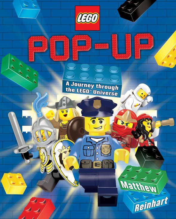 LegoPopUp_cover.jpg