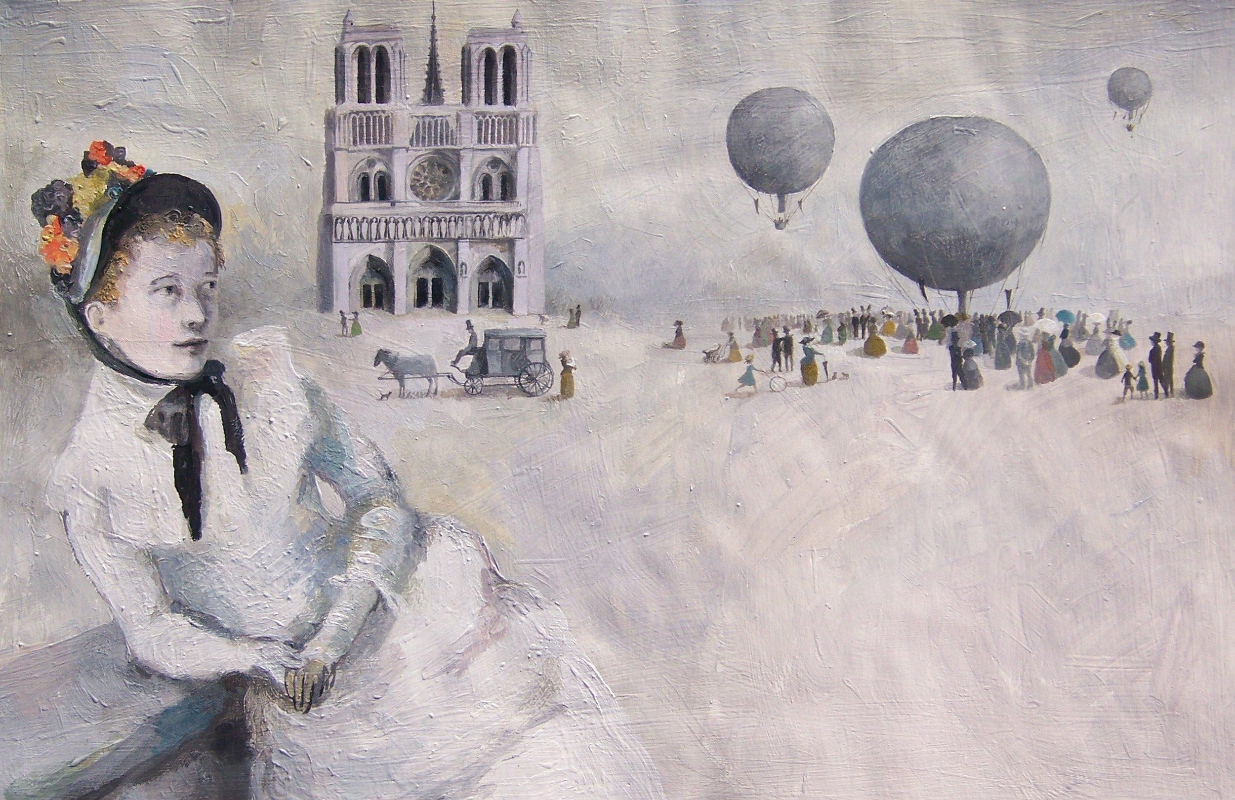 Mary Cassatt.jpg