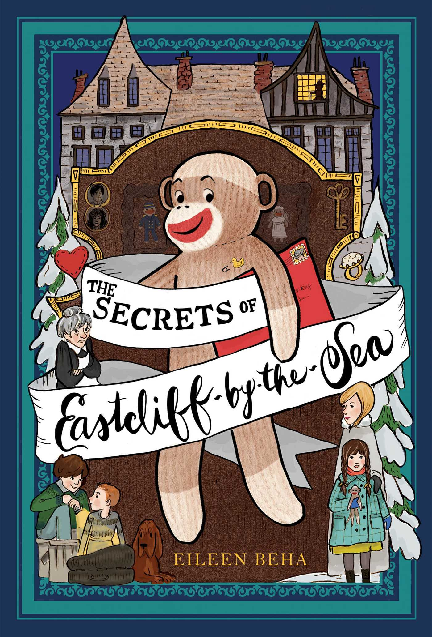 the-secrets-of-eastcliff-by-the-sea-9781442498419_hr.jpg