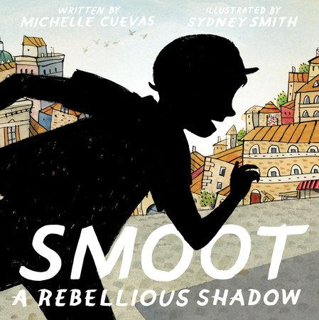 Smoot, A Rebellious Shadow