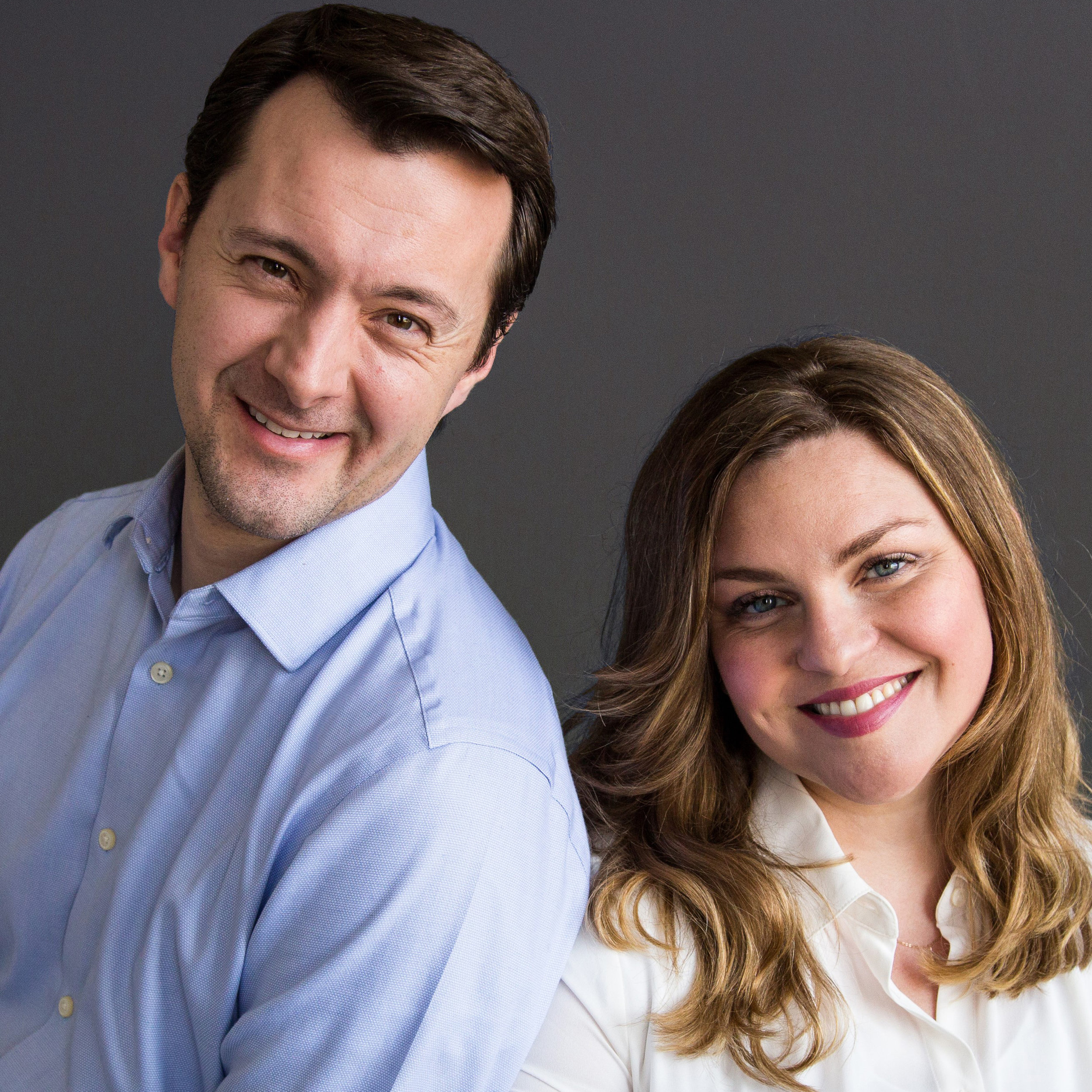 Wright.Sarah Jane & Kenneth-EVB.jpg