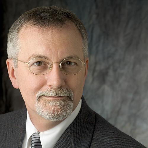 Charles Shields