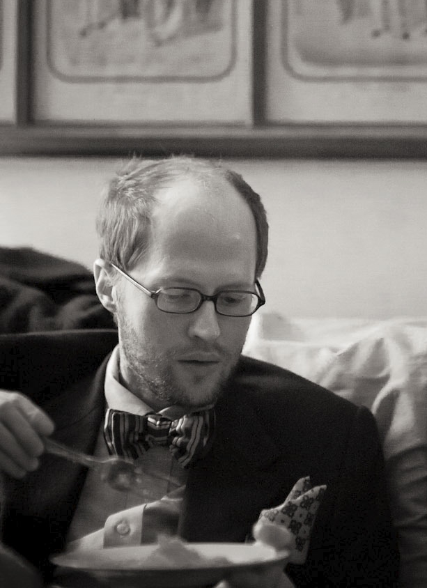 Eric Chase Anderson Author Photo.jpg