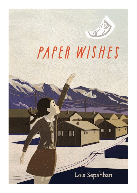 cover-paperwishes.jpg
