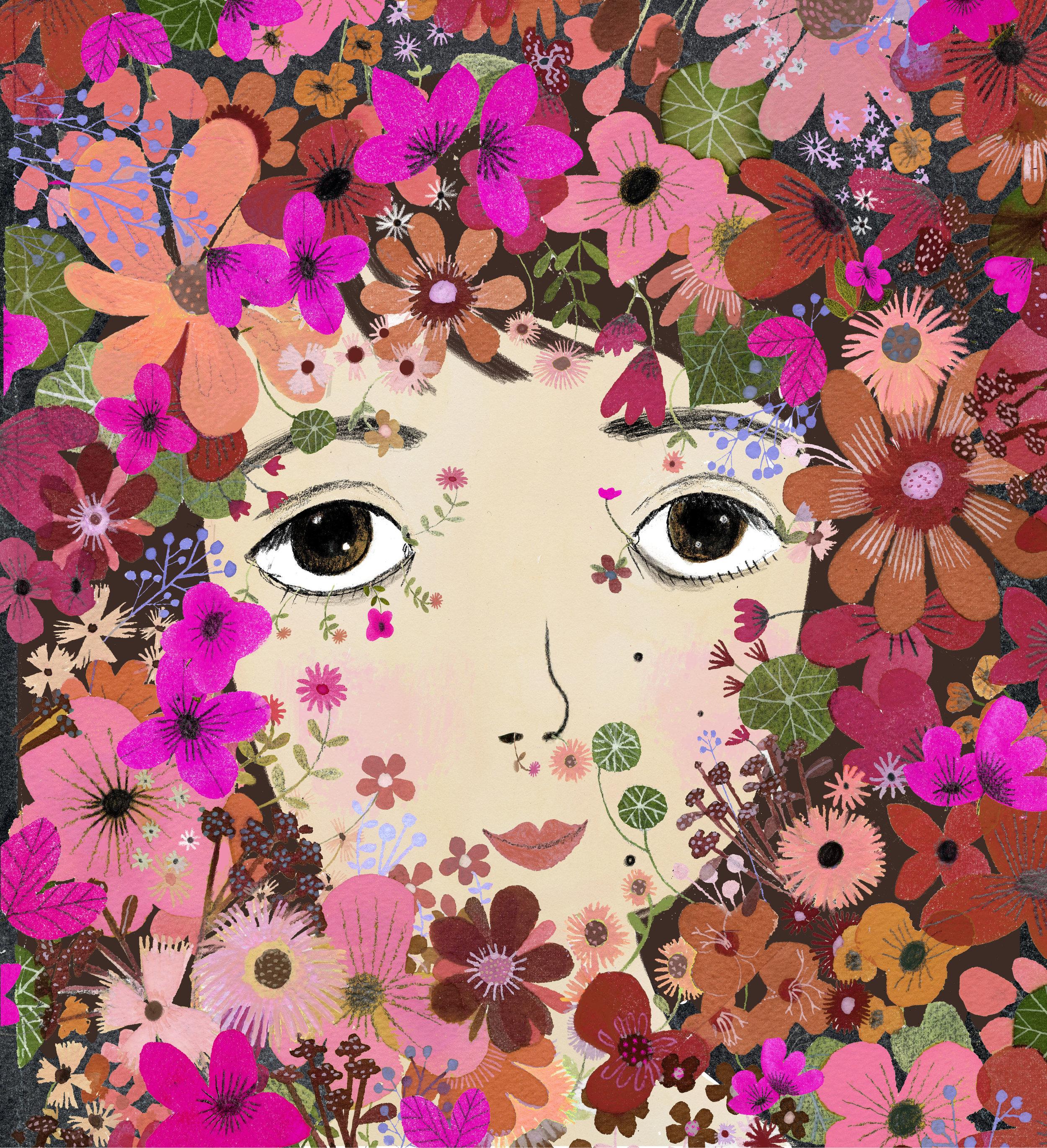 flowerface.jpg