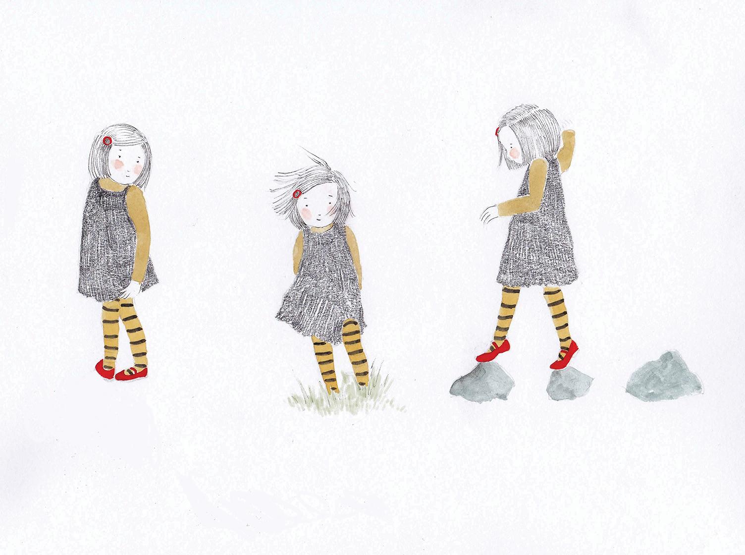 vignettes of Bea pencil dress rgb.jpg