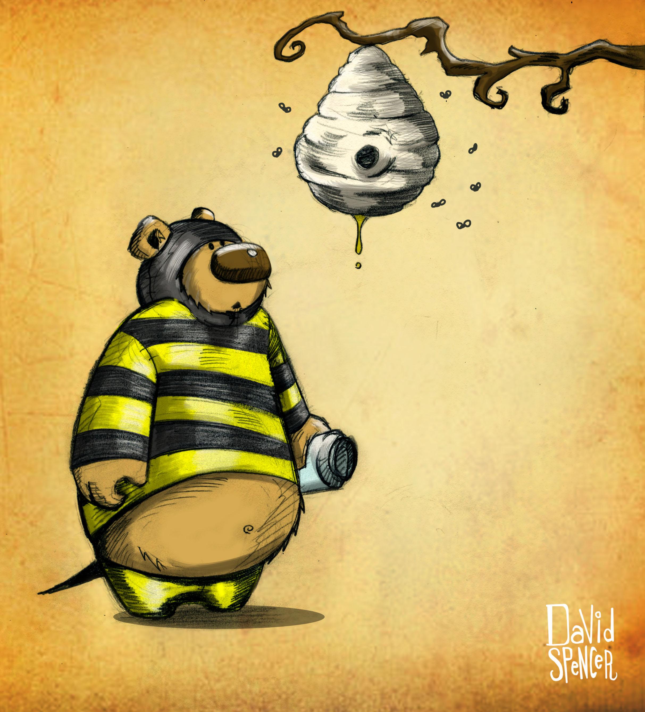 Bumblebear.jpg