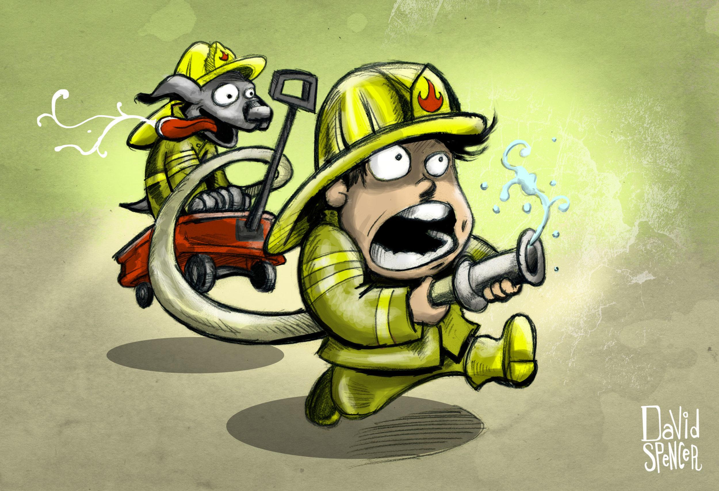 FIRE!.jpg