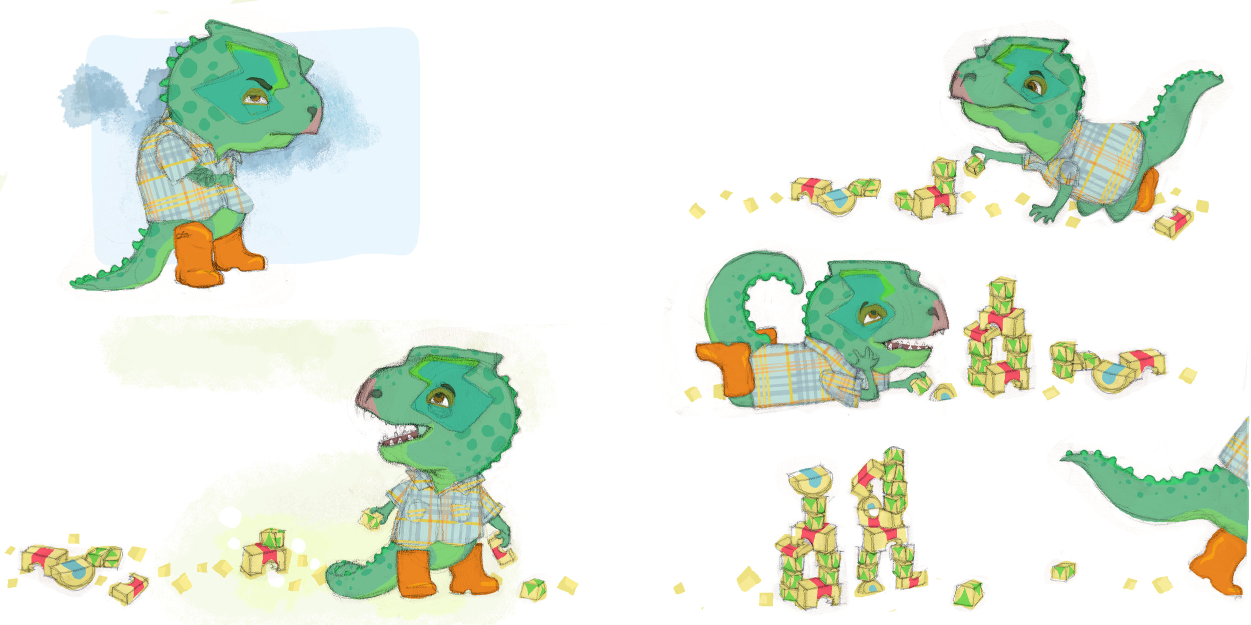 GC_DinosaurKid.jpg