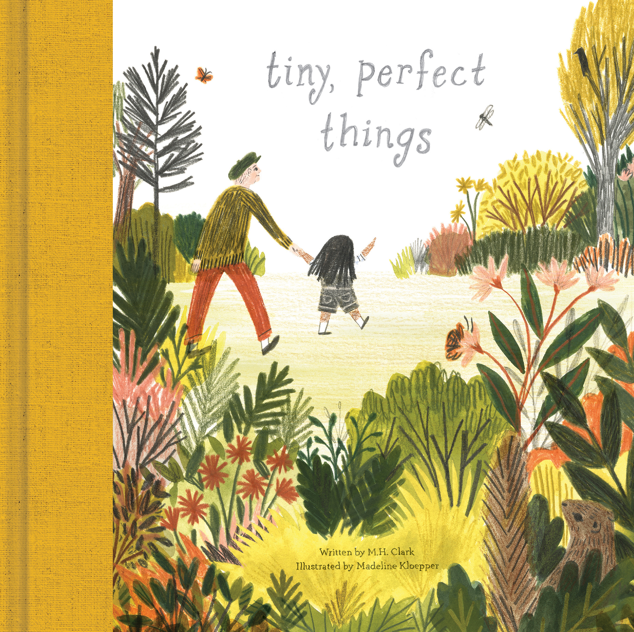 6630_Tiny Perfect Things_Cover_300dpi.jpg