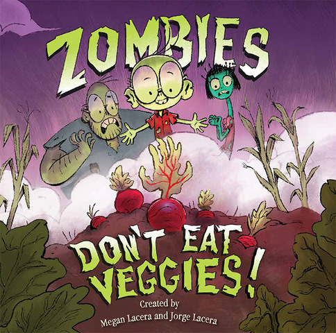 Zombies Dont Eat Veggies Cover.jpeg