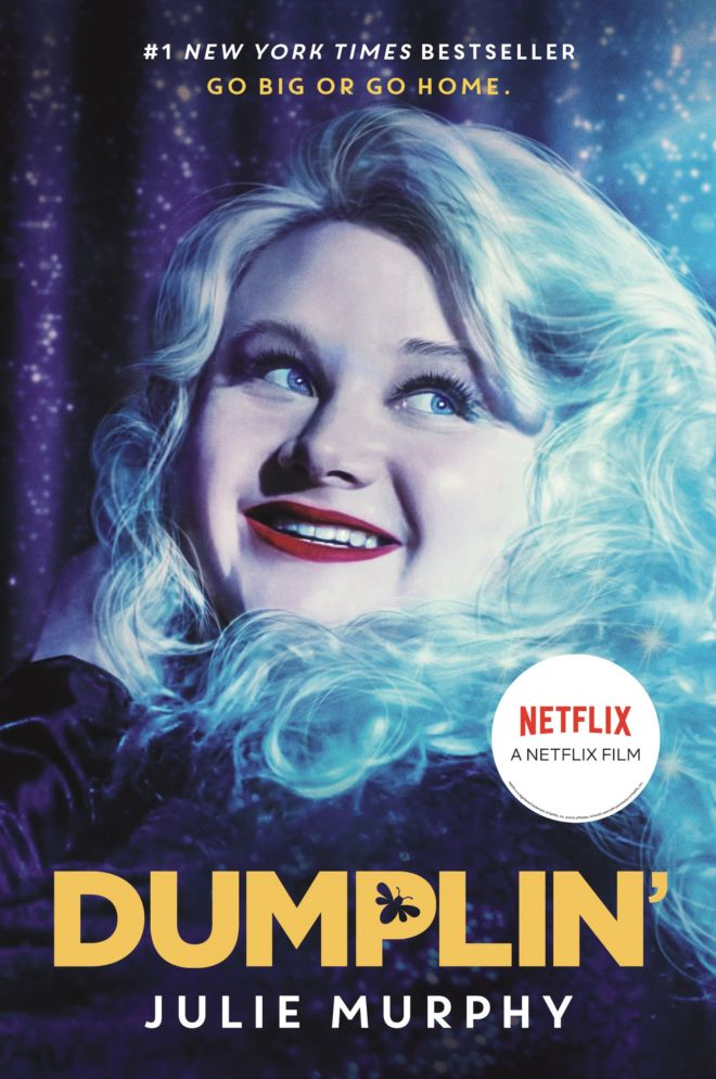 Dumplin-movie-tie-in-book-cover-full.jpg