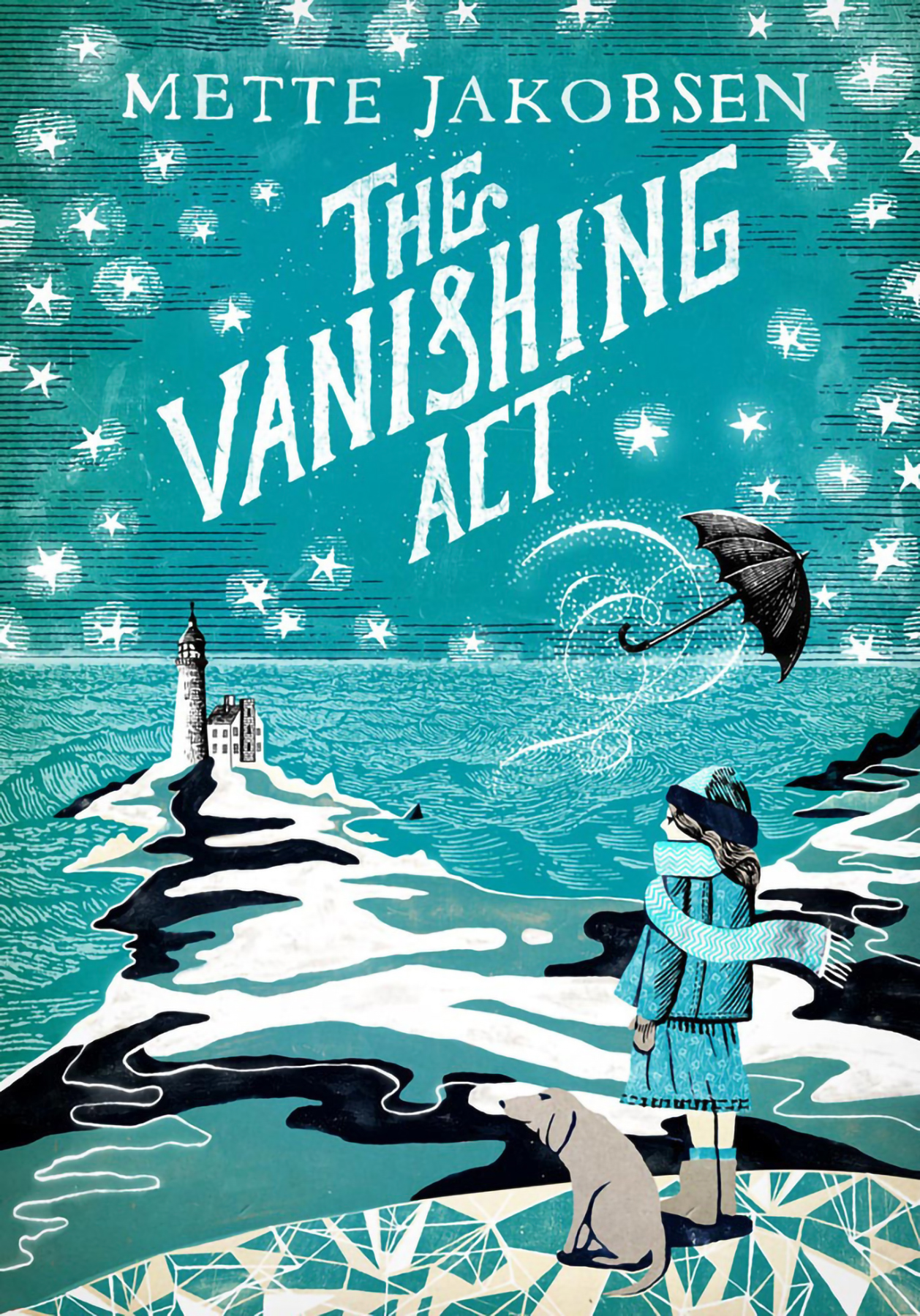7vanishing-act-cover_684.jpg