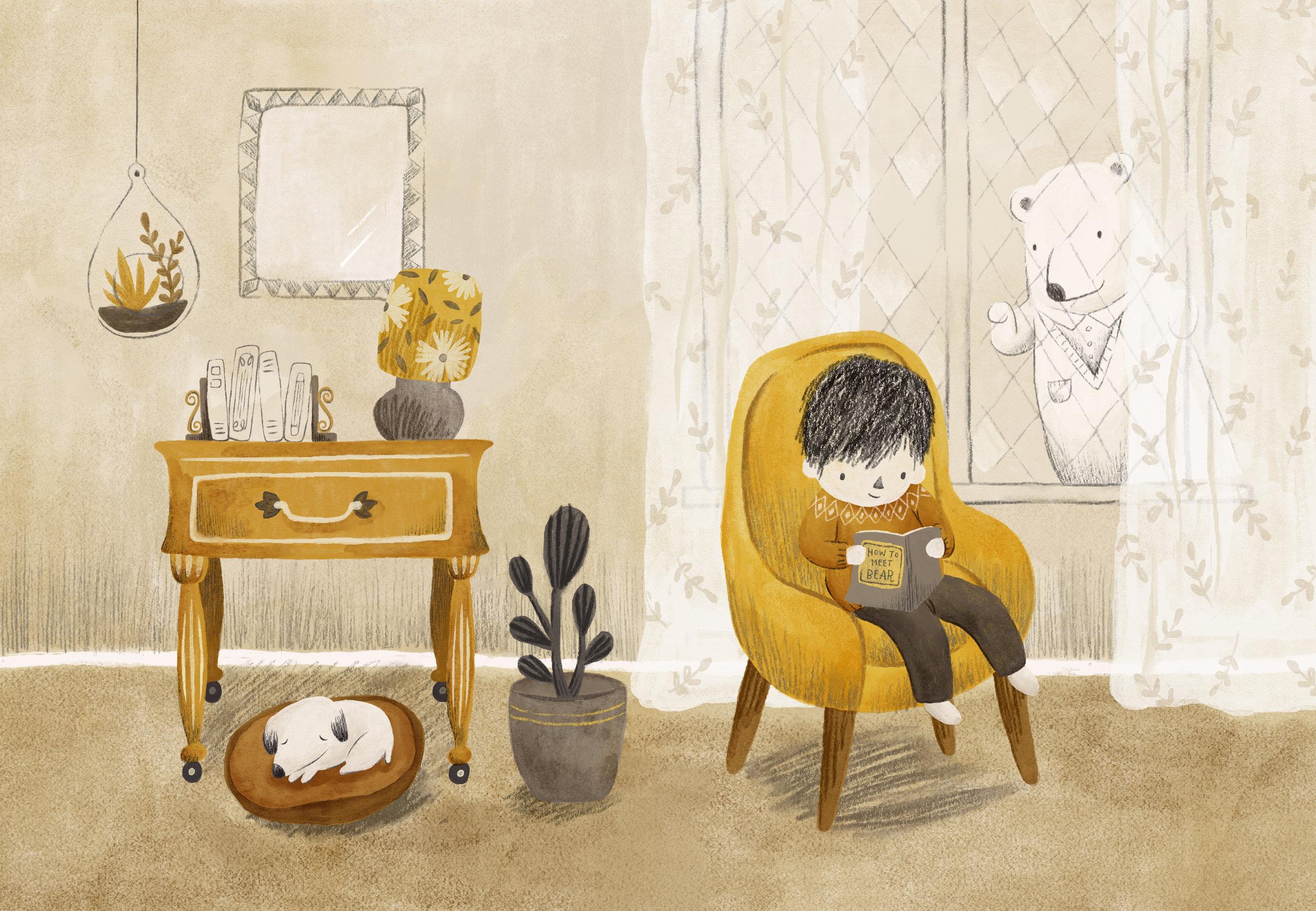 CarmenMok_Boy&Bear.jpg