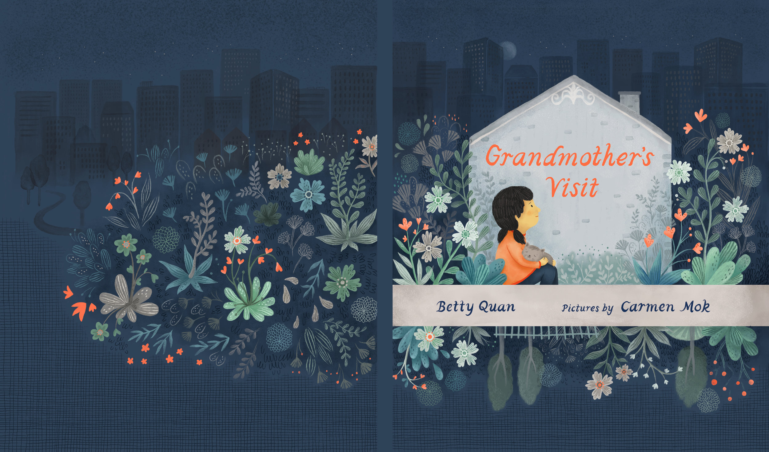 CarmenMok_Grandmother'sVisit_Cover.jpg