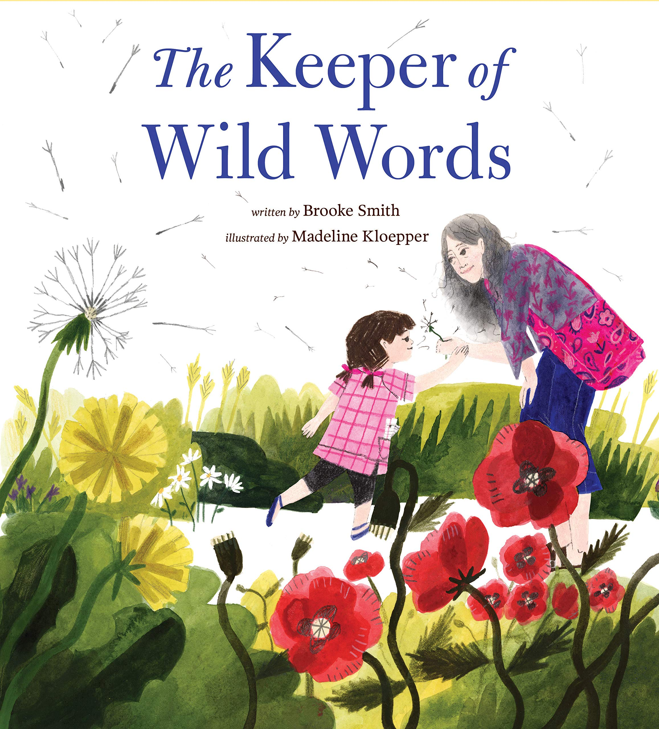The Keeper of Wild Words cover image.jpg