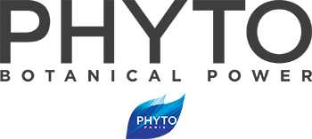 Phyto's products have botanical power, meaning they are made from plants and have no damaging ingredients such as parabens or sulfates. Phyto's philosophy is that beautiful hair can only come from a healthy scalp. These products help treat most issues such as hair loss, poor hair/skin/nails, dry scalp, and static, etc… Their products will help you care for your hair from root to tip!