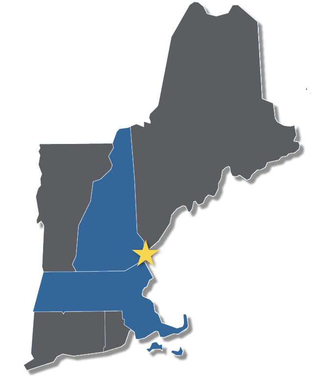 New_England_Outline_Colored-1.png