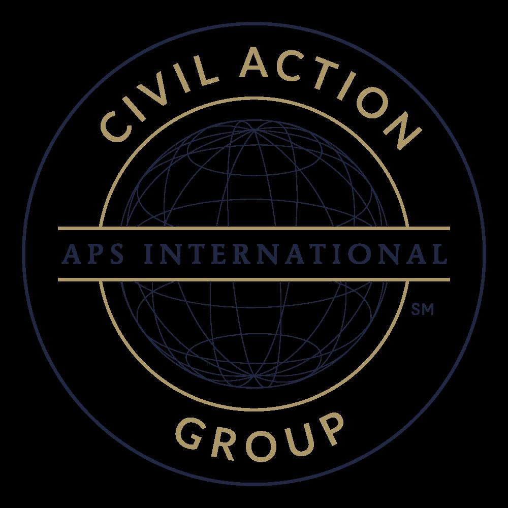 CAG-APS_2Color_Logo.png